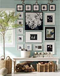 Hanging Pictures Straight: My Swear-by Tip