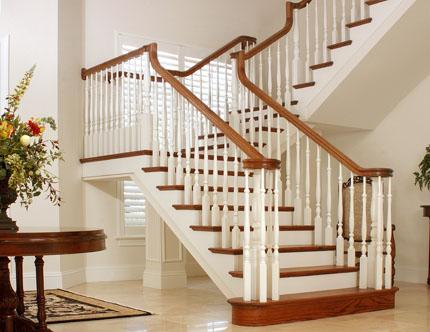 Tread confidently sheila zeller interiors - Ver casas decoradas por dentro ...