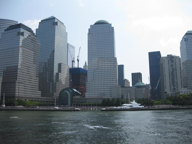 9/11: Full Circle