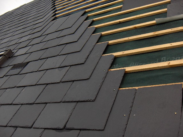 Does Your Roof Have You Covered?