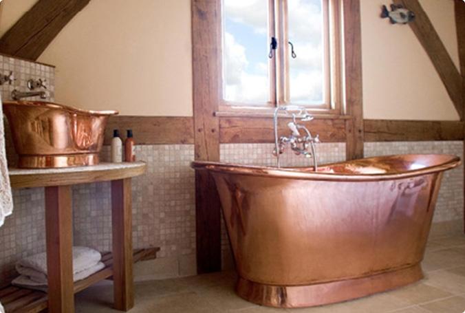 danze como single handle lavatory faucet