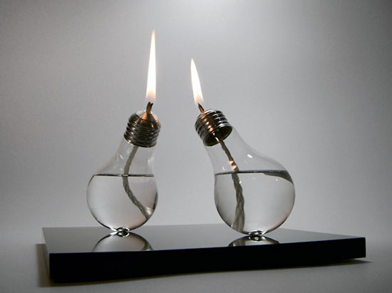 Incandescents: Yay or Nay?