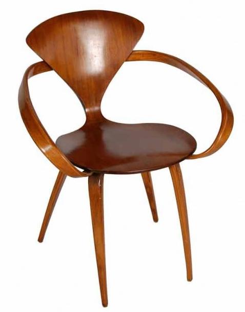 the cherner chair story sheila zeller interiors