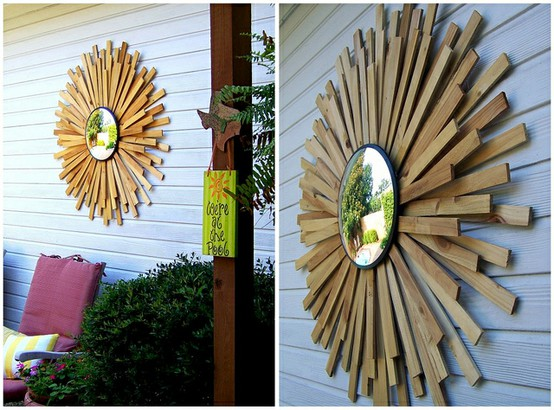 Mega Diy Projects Fall Pinterest Challenge Round Up