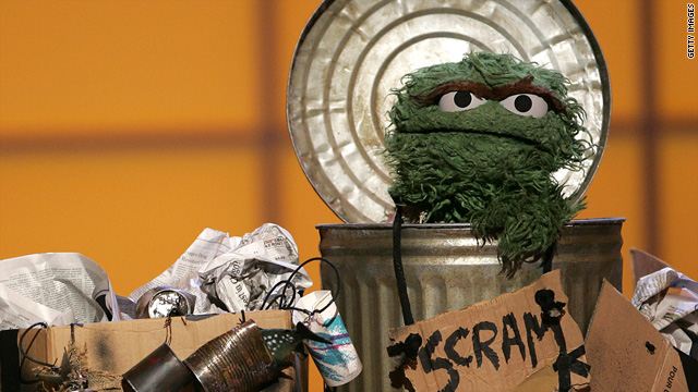 [Image: Oscar-the-Grouch-Scram.jpg]