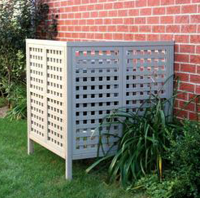 Wood Lattice Screen Home Depot Pdf Plans