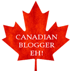Canadian Bloggers Button
