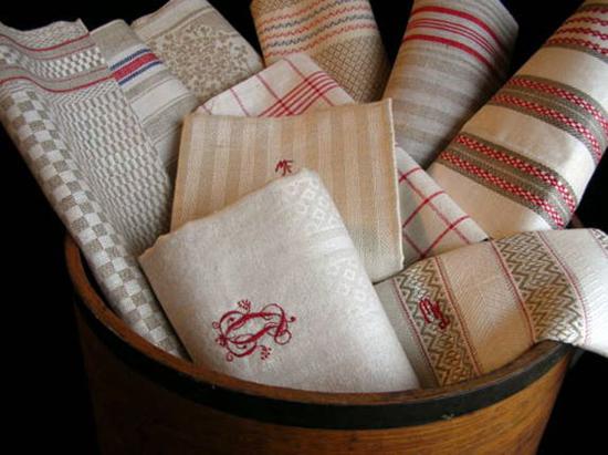 Lydia Says 5 Ways To Display Tea Towels. Kitchen Remodel Hacks. Kitchen Cupboards Peeling. Kitchen & Bathroom Cabinet Outlet. Ikea Kitchen Utensils Storage. Ikea Kitchen Valance. Unusual Kitchen Tea Gifts. Kitchen Rug Jute. Dark Wood Kitchen Hutch