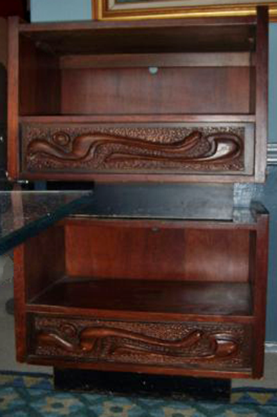 46 craigslist office furniture los angeles for Craigslist patio furniture los angeles