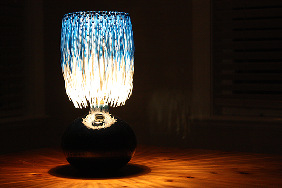 2012-Tie-Strap-Lamp-069rs550.png