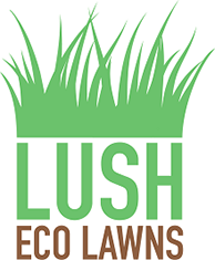 Lush Eco Lawns