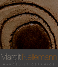 Margit Nellemann, Cowichan Valley