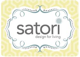 Satori Design for Living
