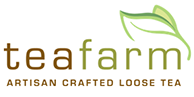 Teafarm Artisan Crafted Loose Tea
