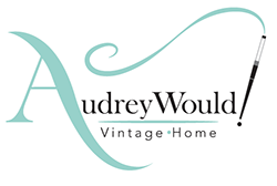 Audrey_Would! Button 250px wide
