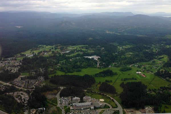 Victoria from the air (7)