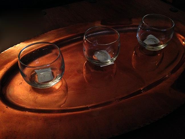 Ampersand Gin (10)