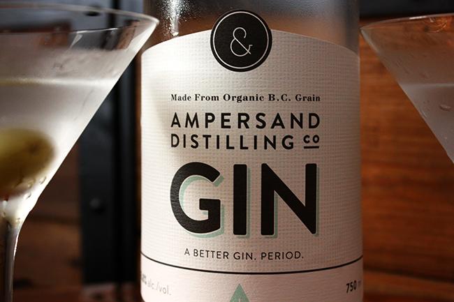 Ampersand Gin (7)