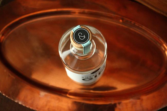 Ampersand Gin (9)