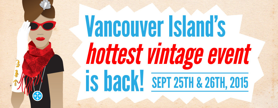 Victoria Vintage Expo 2015 Banner 976x380