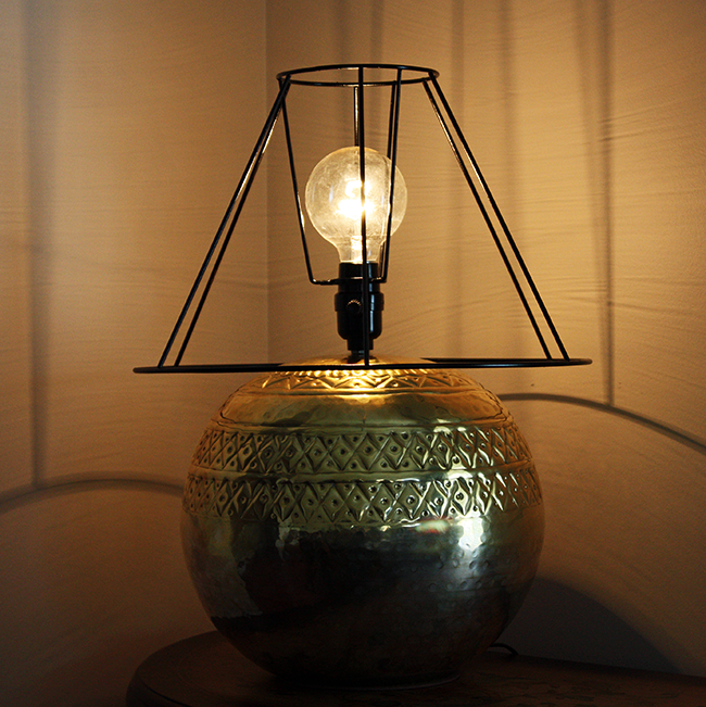 DIY-Skeleton-Lamp-Shade-Sheila-Zeller-Interiors